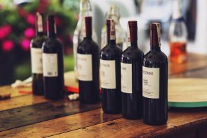 free-resources-wine-photos-20
